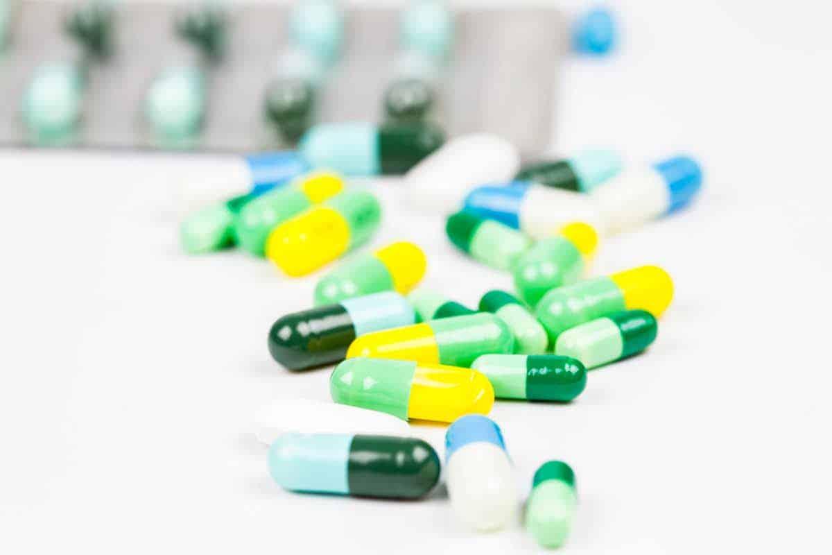 معلومات عن دواء سيرازيت لمنع الحمل وأهم التحذيرات