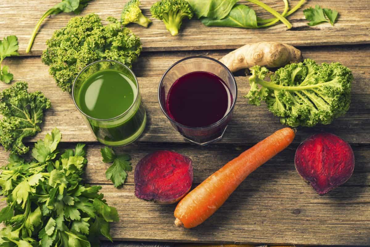 فوائد حمض الفوليك للحمل والمرأة والصحة بشكل عام