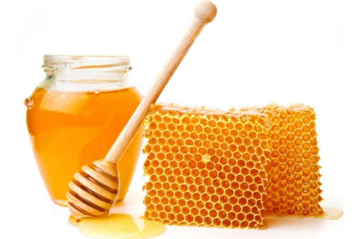 فوائد العسل الملكي للنساء والرجال