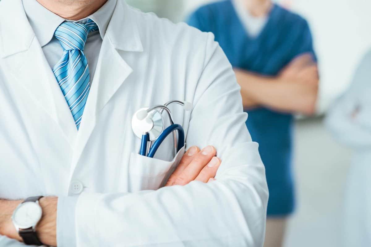 افضل دكتور لتحديد نوع الجنين في جده