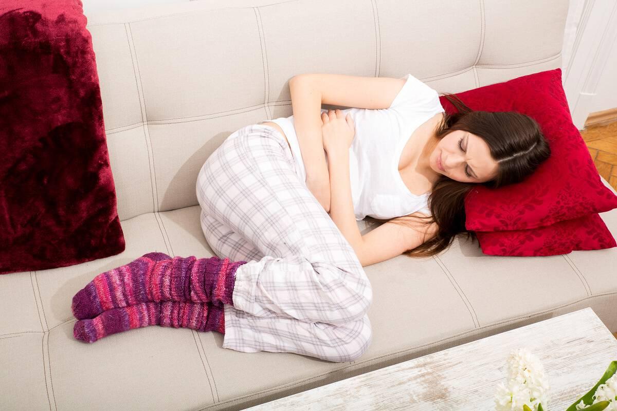 ماهي اعراض الحمل قبل موعد الدورة