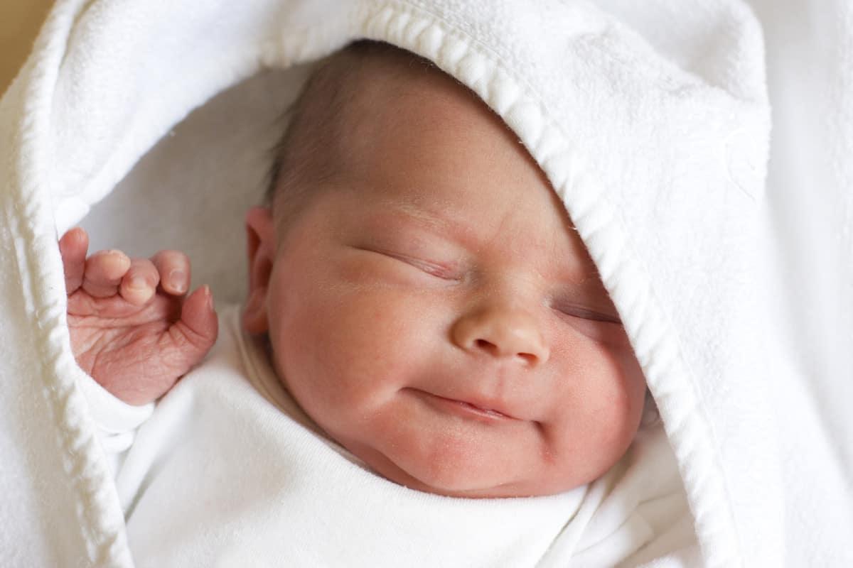 رسائل مولود جديد اسلامية