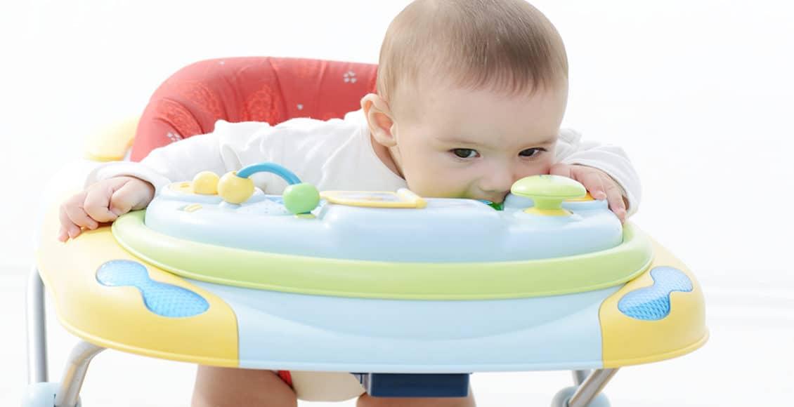 ما سبب اكزيما الرضع وعلاجها مجرب