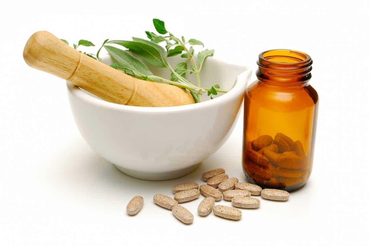 علاج طبيعي للكحة