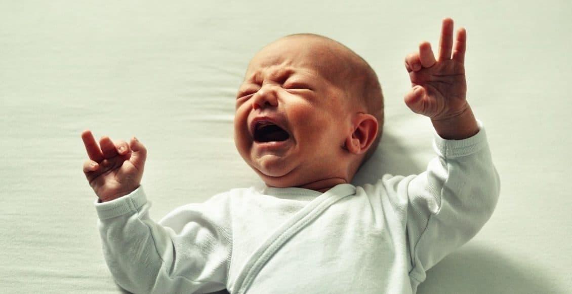 كيف يجب أن أعتني بطفلي بعد الختان