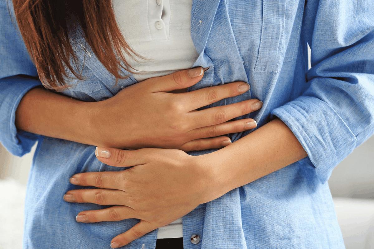 علاج سماكة بطانة الرحم جابر القحطاني