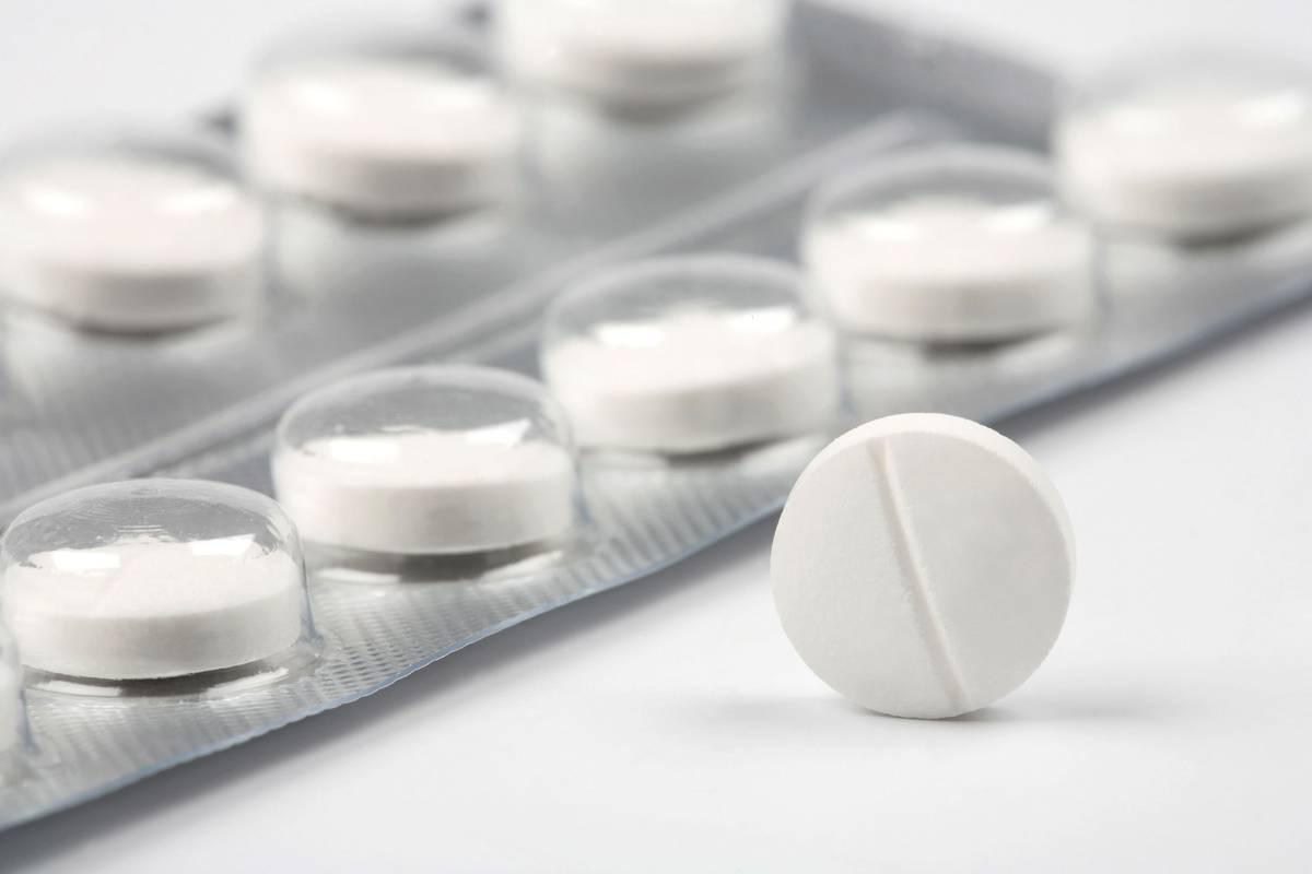معلومات عن دواء كلوميد