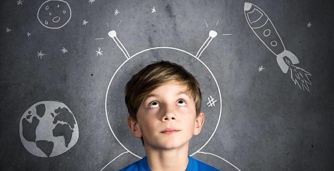 أساليب لخلق روتين ناجح لطفلك