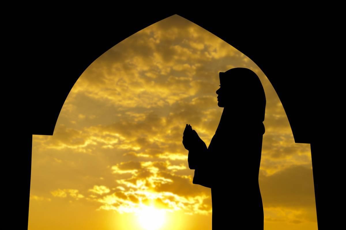 الرقية الشرعية لتثبيت الحمل وتحصين الجنين وحفظه من الاسقاط بإذن الله