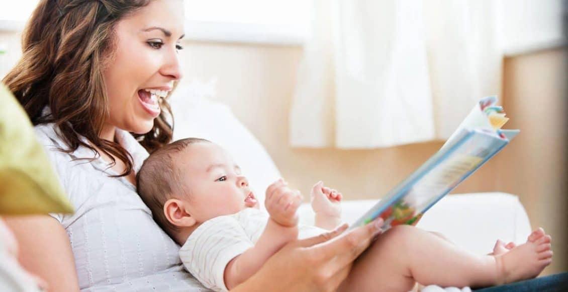 أفضل الطرق لمساعدة الطفل على التركيز