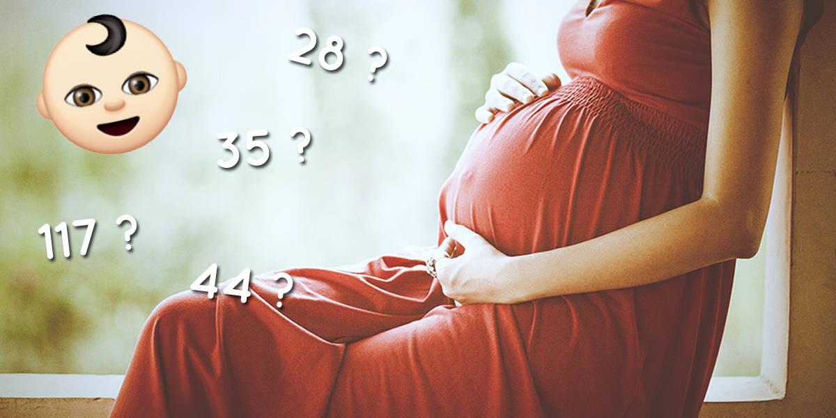 هل هو آمن استخدام بروسبان للحامل لعلاج الكحة