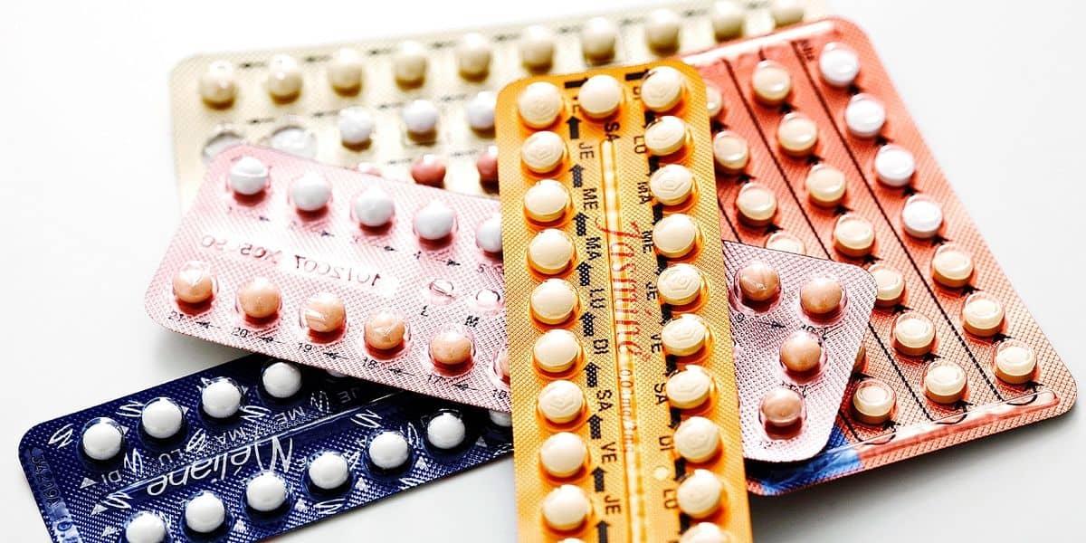 افضل أنواع حبوب منع الحمل ماتسمن