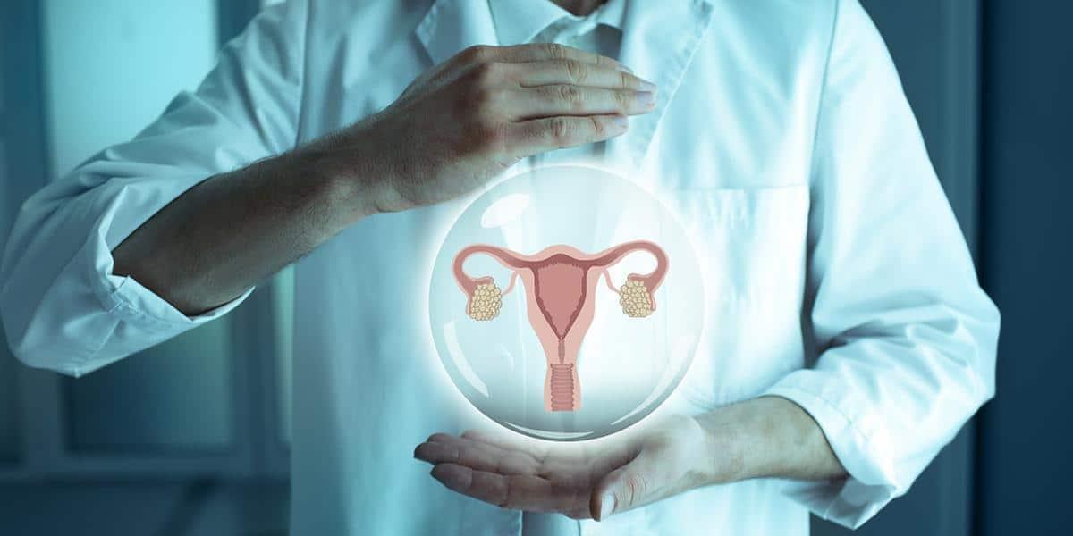 إفرازات الحمل