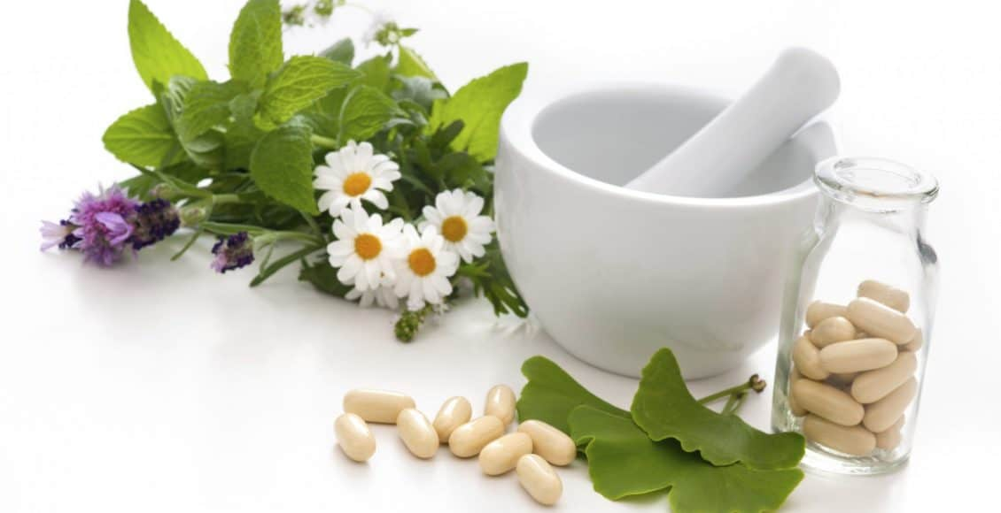 علاج التهاب البول للحامل بالأعشاب