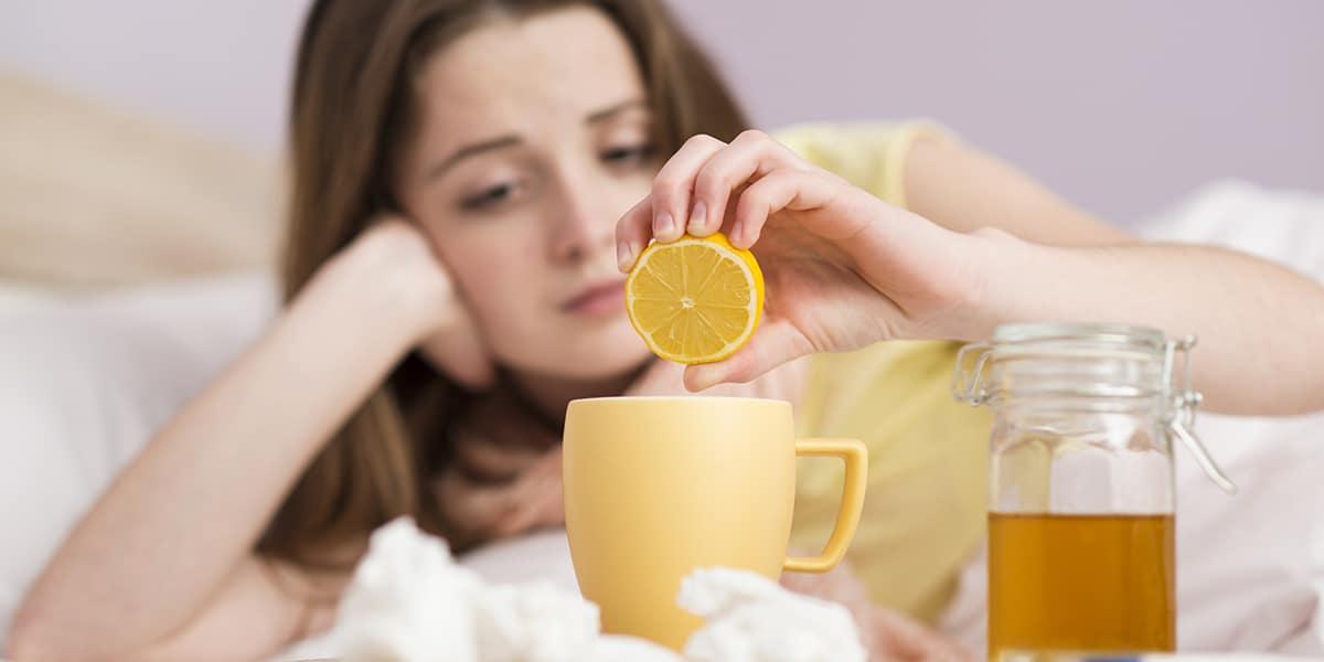 علاج خطير لتثبيت الحمل