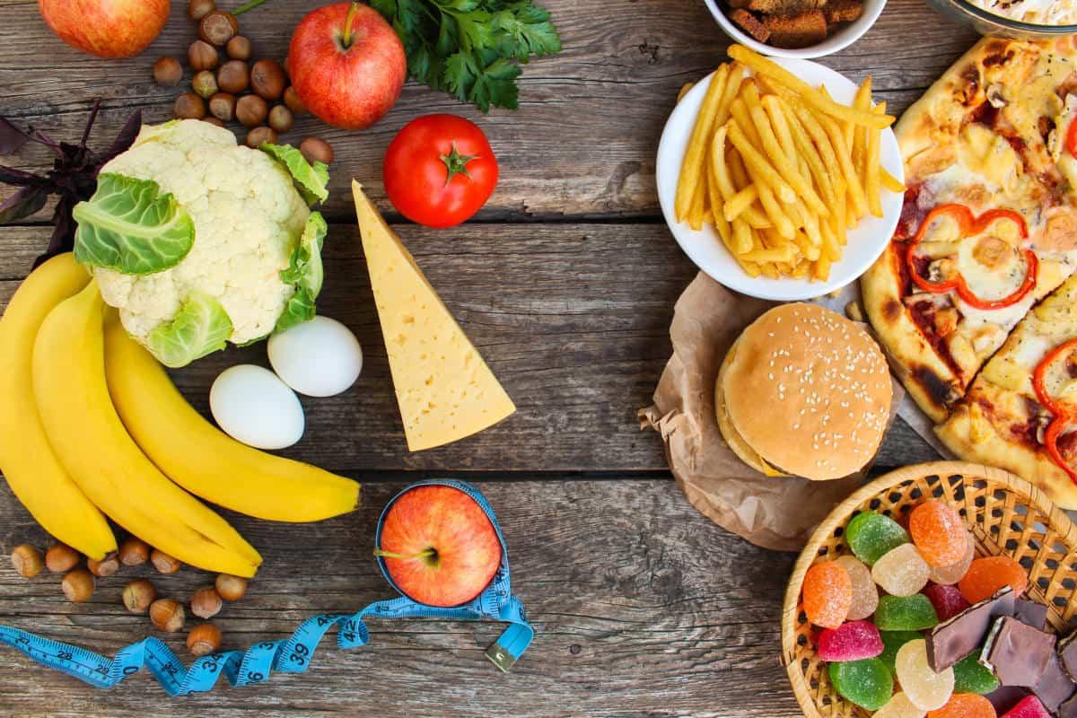 أغذية ومشروبات تعالج تصلب الشرايين
