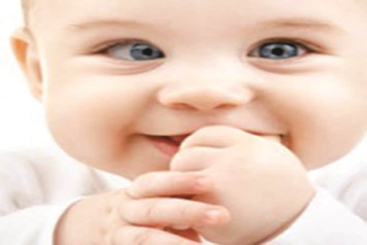 الحول عند الأطفال التشخيص والأسباب والعلاج