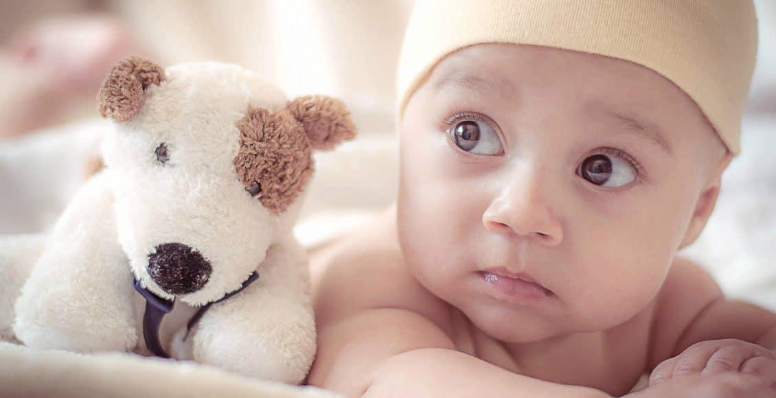 ضعف الانتباه عند حديثي الولادة الاسباب والعلاج