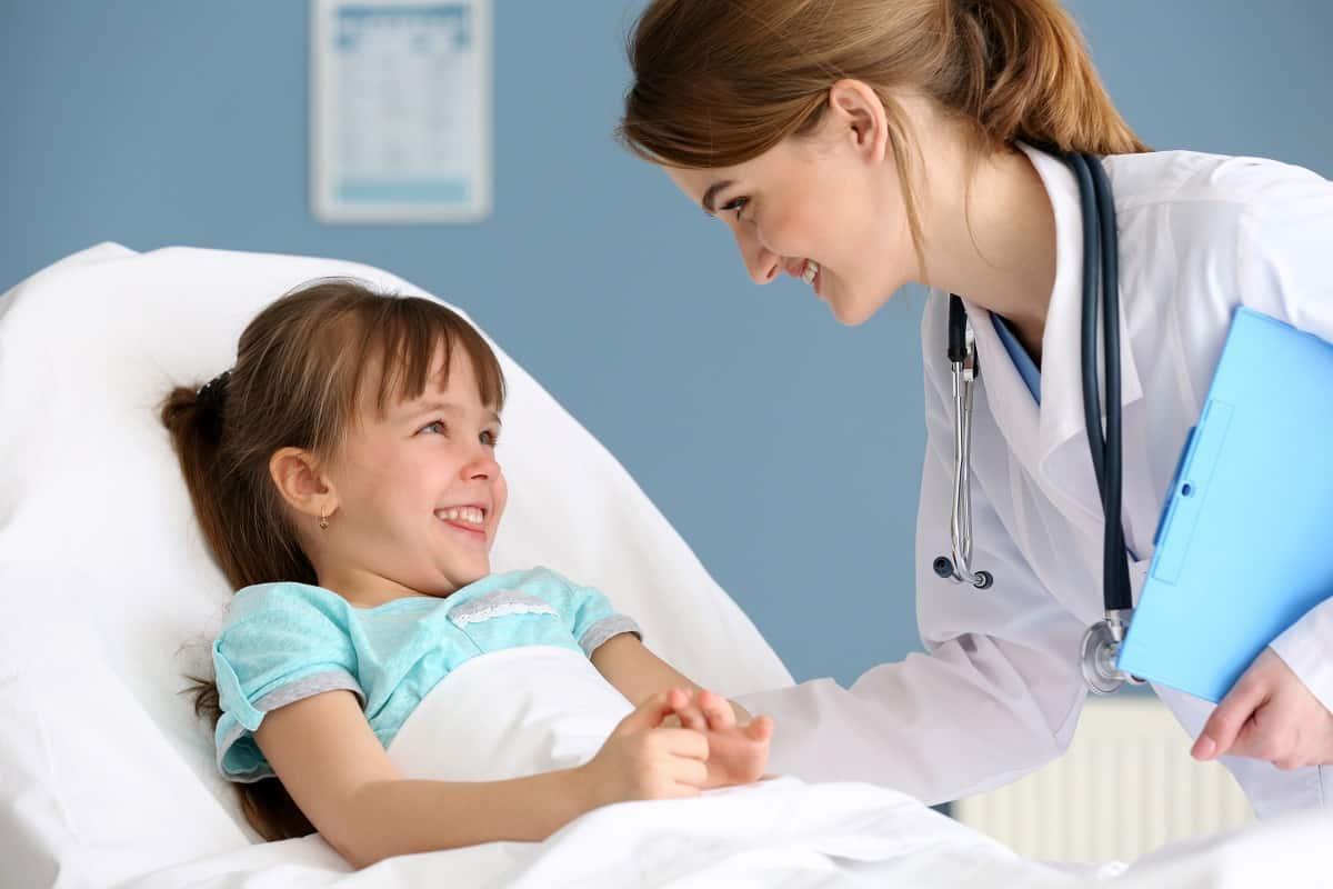 علاج الكحة الناشفة عند الاطفال 3 سنوات