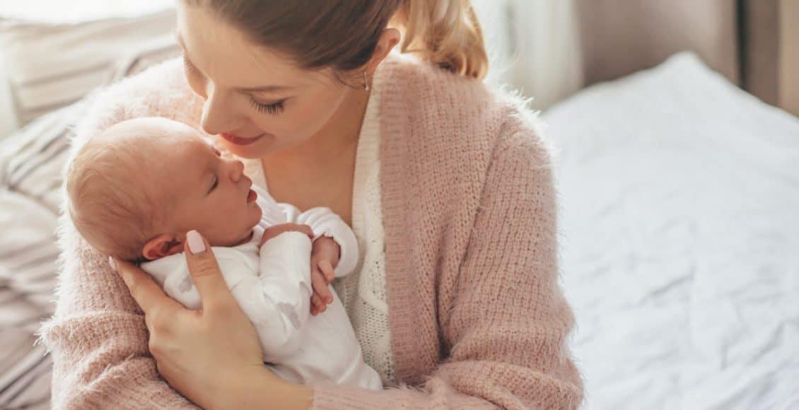 كل مستلزمات الطفل وتجهيزات قبل الولادة