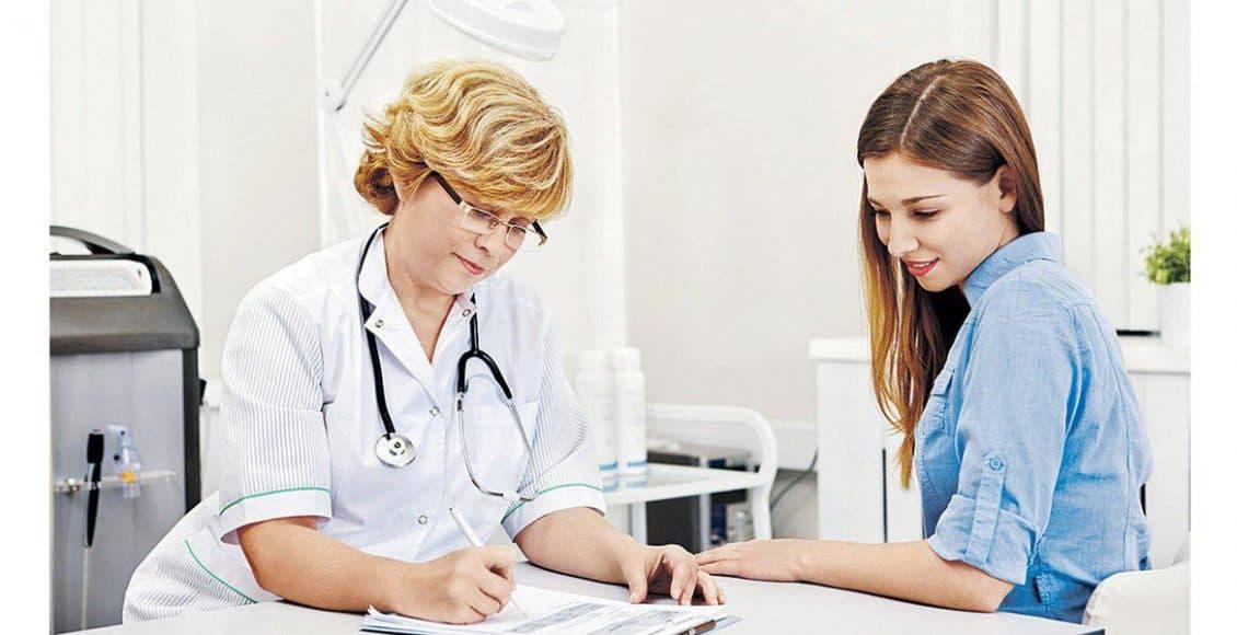 افضل طبيب نساء وولادة بمكة