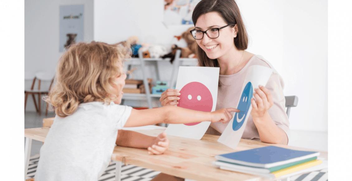 افضل كتب تربية الاطفال