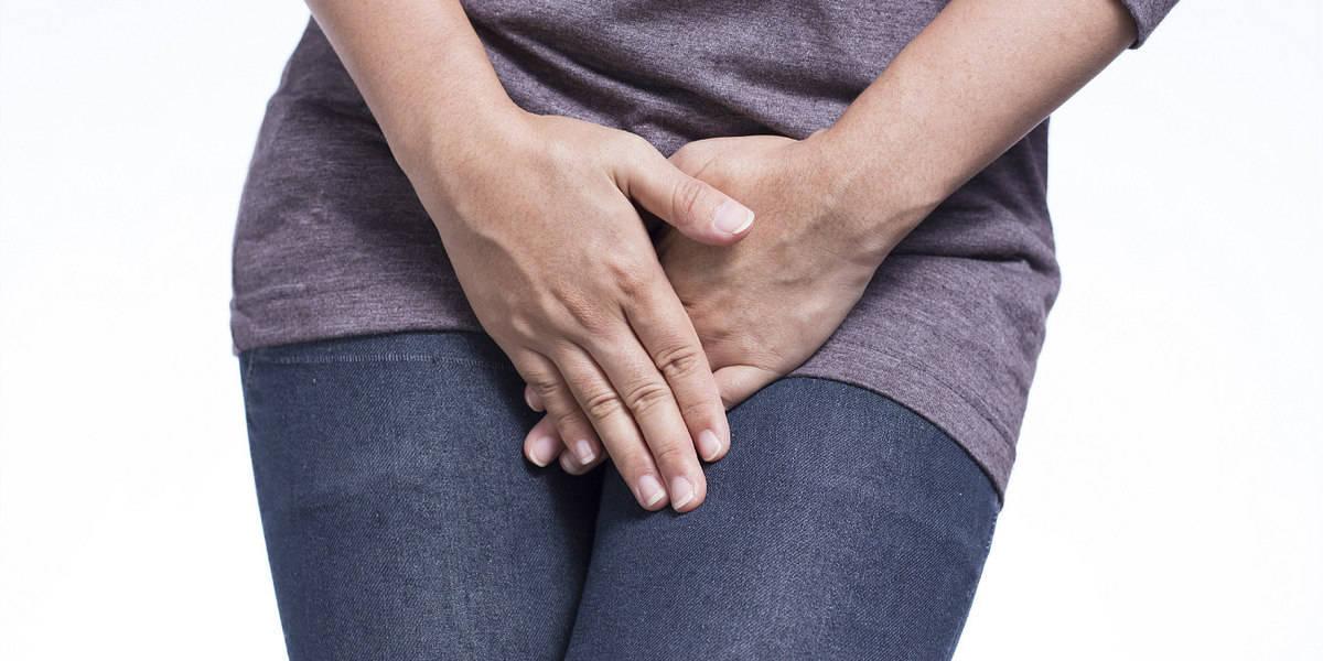 هل الالتهابات تمنع الحمل