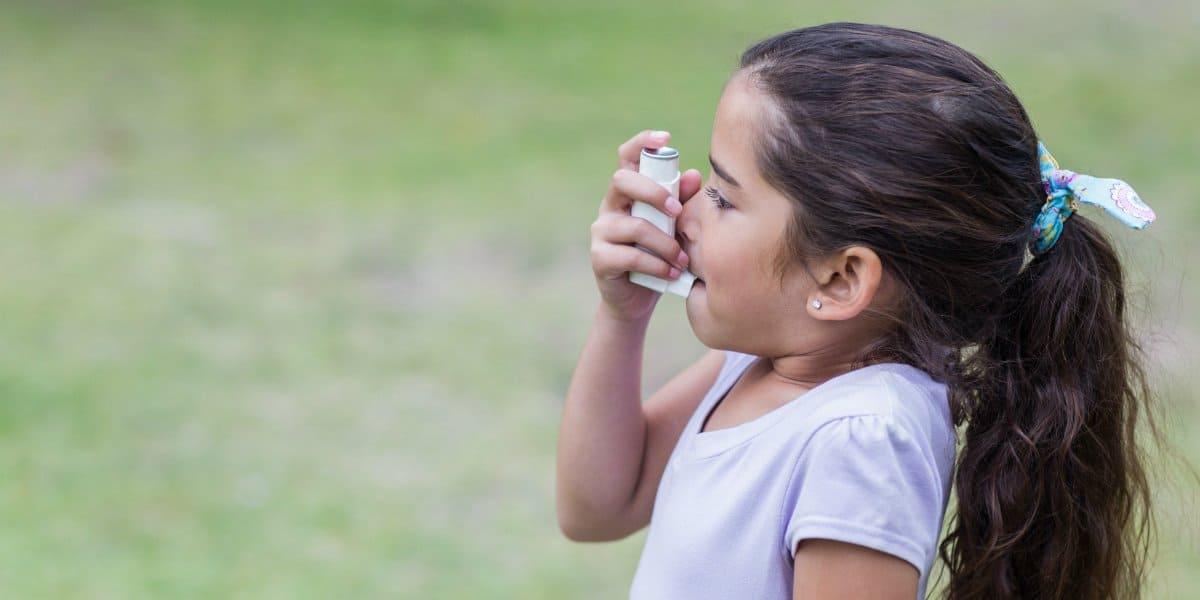 علاج الكتمه للاطفال