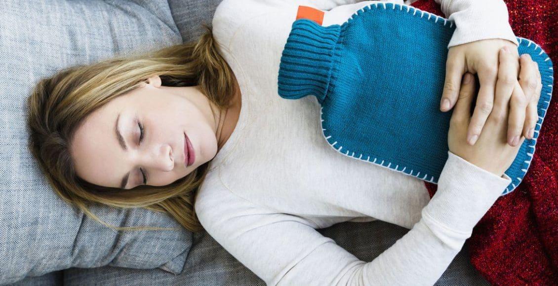 متى تأتي الدورة الشهرية بعد الإجهاض
