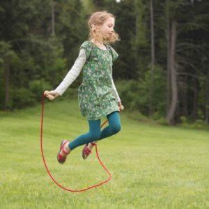 أفكار ألعاب جماعية للأطفال