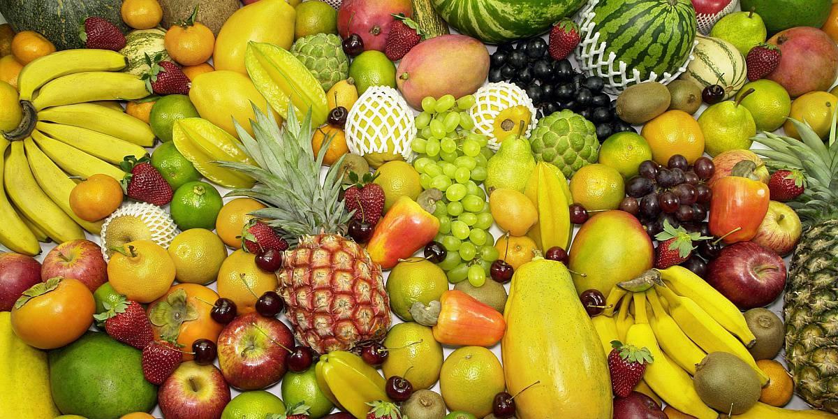 الفواكه التي تسبب حساسية للاطفال