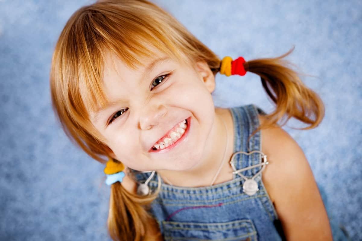 أهم عوامل تؤثر في تربية الطفل