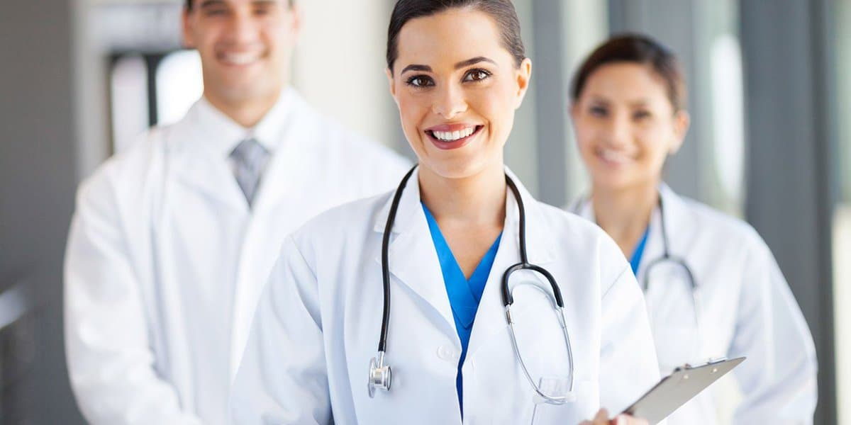 مستشفى عبيد التخصصي بالملز حجز موعد