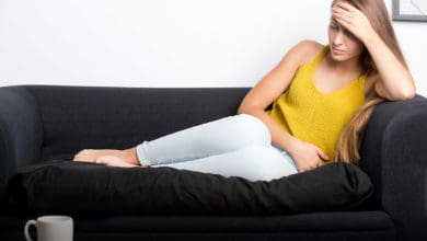 أسباب ارتفاع هرمون الحمل بعد الإجهاض