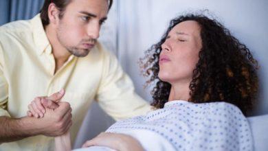 افضل مستشفى للولادة في أبها
