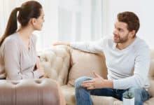 كيف اطلب من زوجي طلب ويوافق
