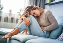 متى حسيتي بأعراض الحمل بعد الترجيع