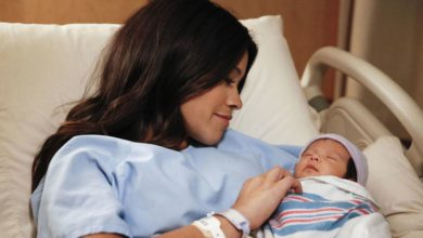 أسعار الولادة القيصرية بالرياض