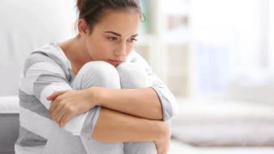 لماذا يتأخر الحمل في بداية الزواج