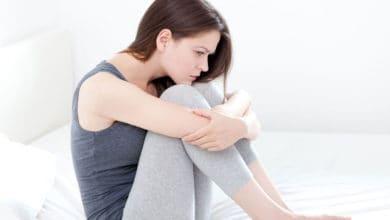 أسباب ارتفاع هرمون الحمل بدون حمل