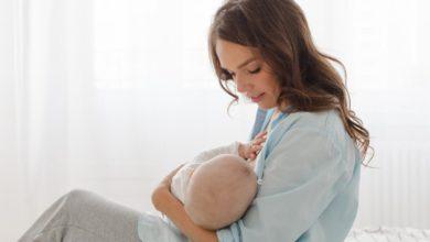 أفضل مشد للبطن بعد الولادة القيصرية