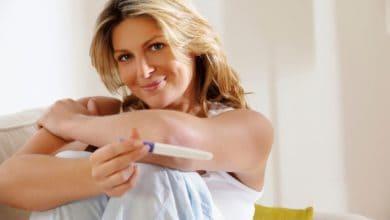 هل يمكن استعمال اختبار الحمل مرتين